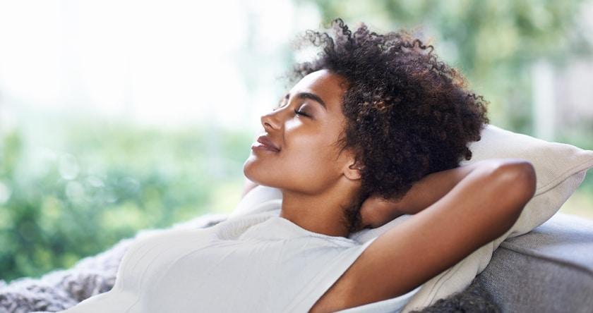 Apprendre à se relaxer pour être opérationnel