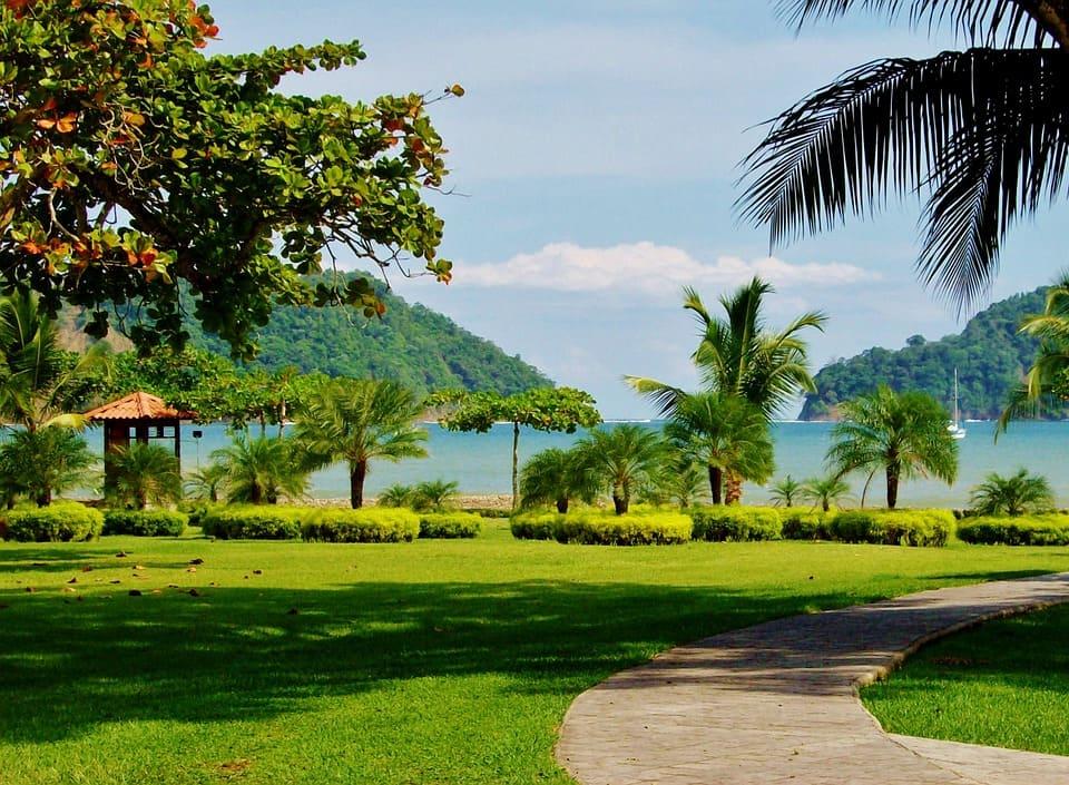 Bons plans pour mieux profiter de son voyage au Costa Rica