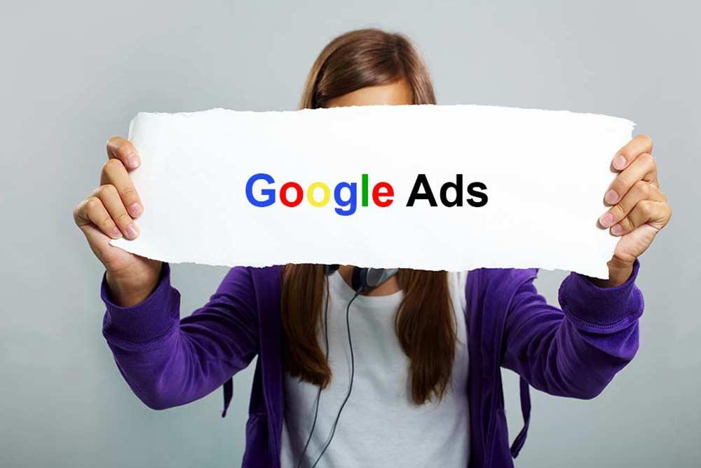 Comment faire des économies sur vos campagnes Google ads ?