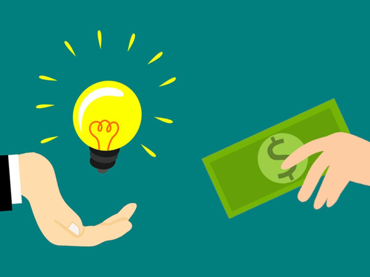 Pourquoi comparer les fournisseurs d'électricité et de gaz ?