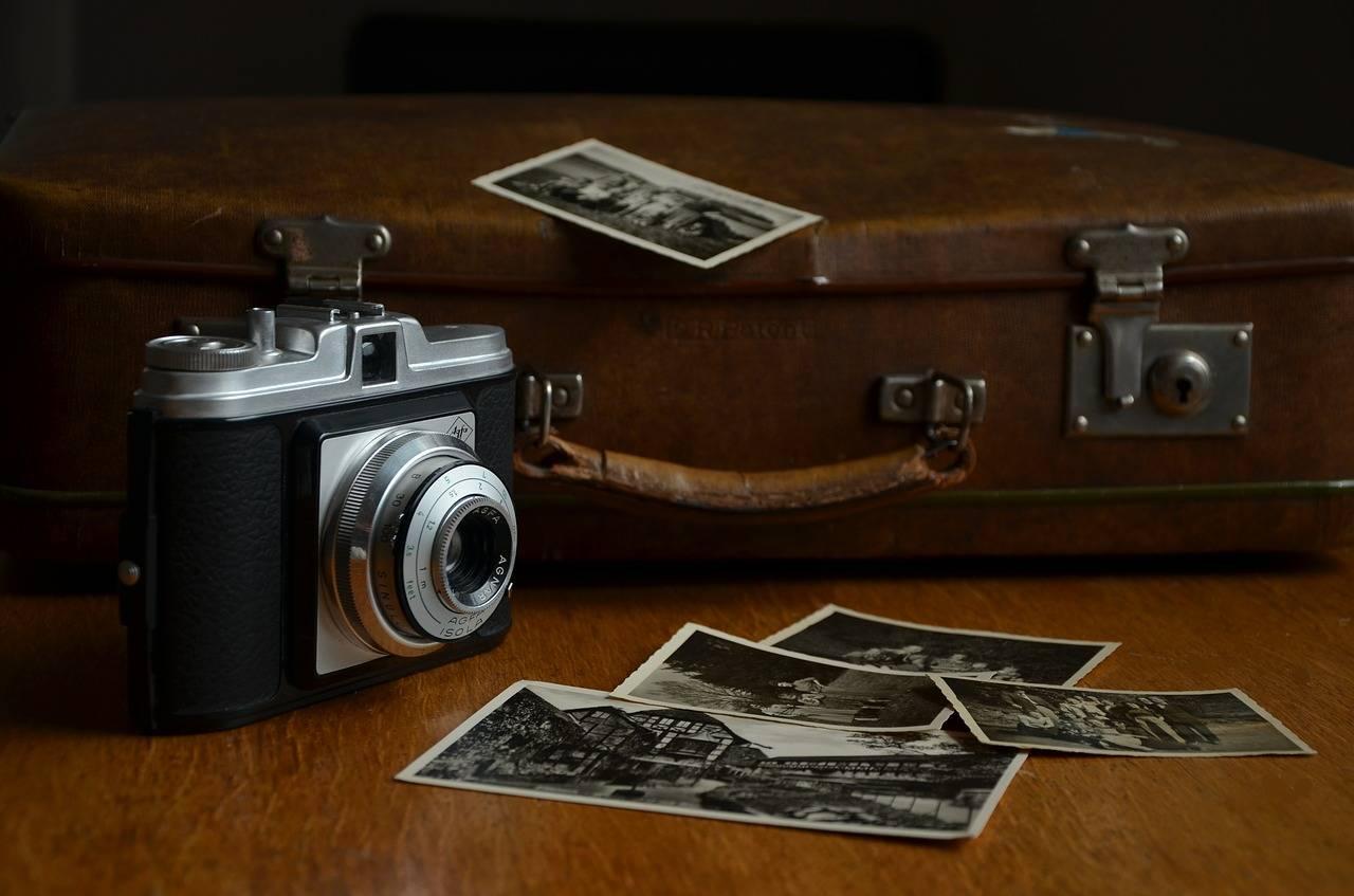 Pourquoi les souvenirs sont importants ?