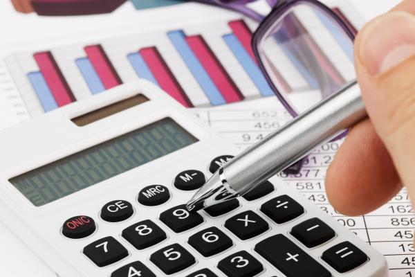 Quelles sont les étapes pour simuler votre crédit ?