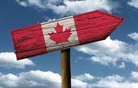 Comment faire pour déménager au Canada