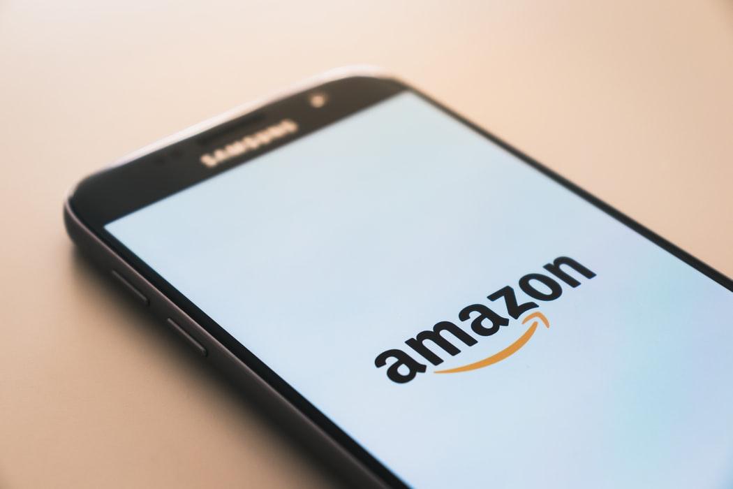 Vendre sur Amazon en France : un succès garanti