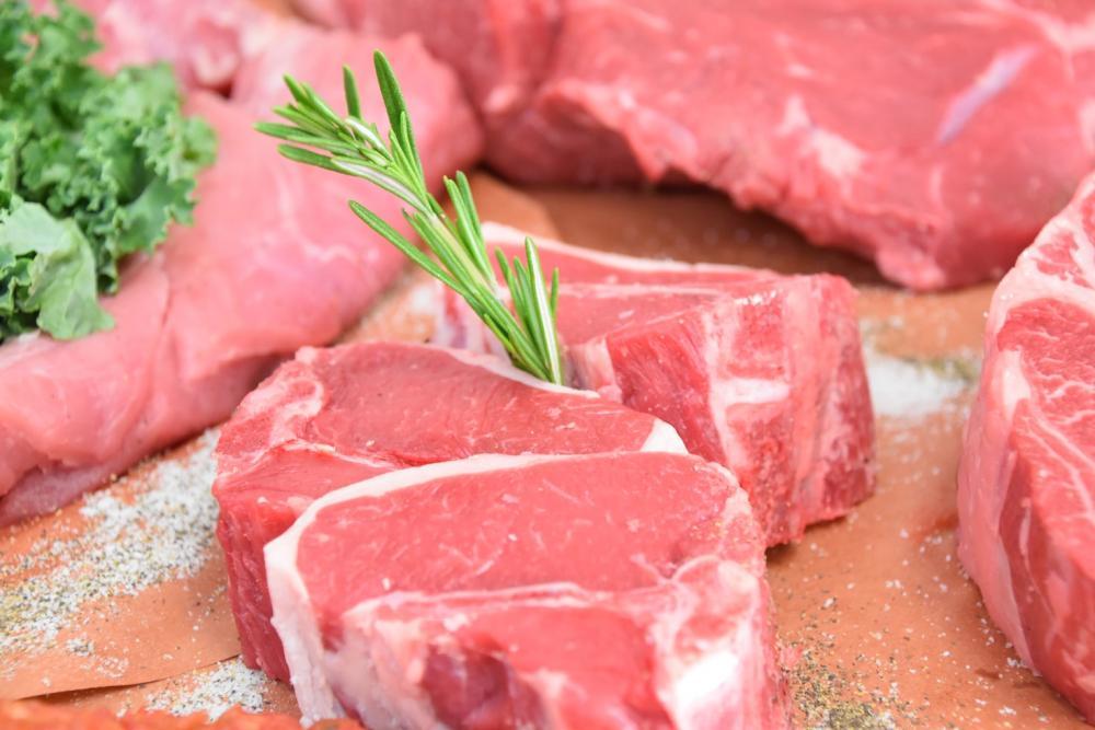 Les meilleures recettes à base de viande rouge achetée en ligne